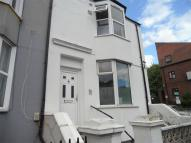1 bed Flat in Rose Hill Terrace...