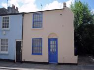 1 bedroom Cottage to rent in Kensington Street...
