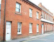 Maisonette to rent in Gloucester Road...