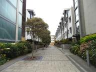 3 bedroom Flat to rent in City Point, BRIGHTON...