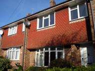 3 bed Terraced house to rent in Prince Regents Close...