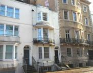 Flat to rent in Grand Parade, Brighton...