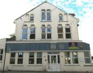 2 bedroom Flat in Preston Road, Brighton...