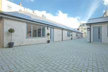 new Apartment to rent in Bush Mews, Arundel Road...