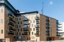 Apartment to rent in Super B, 7 Fleet Street...
