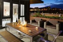 Apartment in Super B...