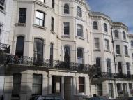 2 bed Flat to rent in Chesham Place, Flat 4...