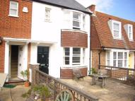 2 bed Flat to rent in Dukes Lanes, Brighton