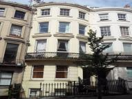 1 bedroom Flat in Montpelier Road...