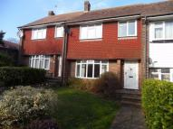 3 bedroom Terraced home in Prince Regents Close...