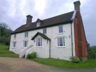 property to rent in Redhouse Farmhouse, Brighton Road, Newtimber, Hassocks, West Sussex