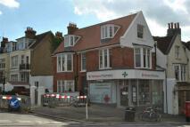 2 bed Flat to rent in Preston Drove, Brighton...