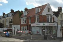 Flat to rent in Preston Drove, Brighton...