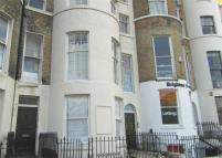 2 bed Flat in St Georges Place...