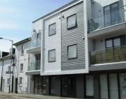 2 bed Apartment in Oxford Street, Brighton...