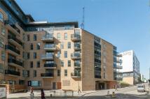 Apartment to rent in Fleet Street, Brighton...