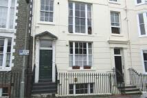 Flat to rent in Dorset Gardens, Brighton...
