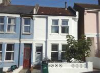 3 bedroom Terraced home to rent in Gordon Road, Brighton...