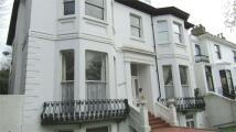 1 bed Flat in Compton Avenue, Brighton...