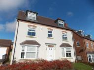 property for sale in Norton Close, Kings Norton, Birmingham