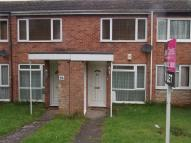 Flat to rent in Ardath Road...