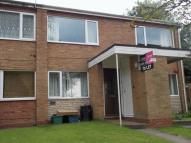 2 bed Flat to rent in  Ardath Road...