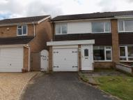 3 bed Terraced property to rent in Annscroft, Kings Norton...