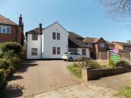 4 bedroom Detached property for sale in Grassmoor Road...