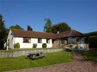 4 bed Detached property for sale in Chardstock, AXMINSTER