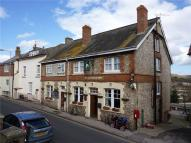 property for sale in Silver Street, LYME REGIS