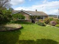 West Hill Road Detached Bungalow for sale