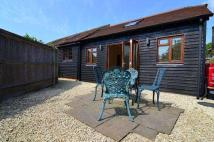 2 bedroom Bungalow in Aldington, Ashford TN25