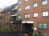 3 bedroom Flat to rent in Worple Road...