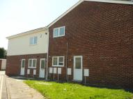 property to rent in 19/19A Willowtree Avenue, Gilesgate, Durham