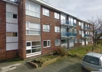 Apartment in Stakeford, Choppington
