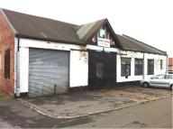 property for sale in Joicey Road, Gateshead