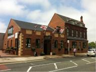 property for sale in Commercial Road, South Shields
