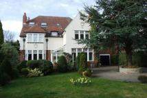6 bedroom Detached house for sale in Beechfield Road...
