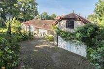 property for sale in Apple Cottage