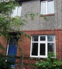 Terraced property in 5 Back Mount Joy