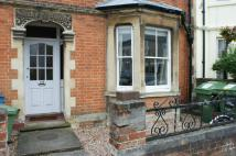 Apartment to rent in Hurst Street, Oxford, OX4