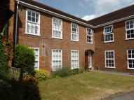 Apartment to rent in UPPER HIGH STREET, Thame...