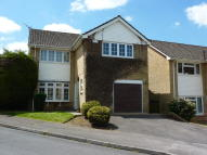4 bedroom Detached home in Meliot Rise, Andover