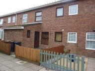 3 bedroom Terraced property in Galahad Close, Andover