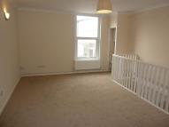 2 bedroom Apartment in The Broadway, Andover