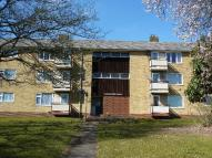 2 bedroom Flat for sale in Alexander House