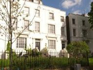 3 bed Maisonette for sale in Brixton Road, Brixton...