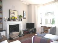 Flat to rent in Chantrey Road, London...