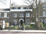 1 bed Flat in Brixton Road, Brixton...