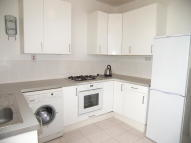 Flat for sale in BRIXTON ROAD, London, SW9